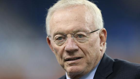 http://a.espncdn.com/media/motion/2014/1016/dm_141016_nfl_jerry_jones_news/dm_141016_nfl_jerry_jones_news.jpg