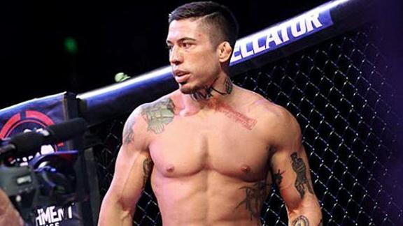 http://a.espncdn.com/media/motion/2014/1017/dm_141017_mma_War_Machine_suicide_attempt/dm_141017_mma_War_Machine_suicide_attempt.jpg