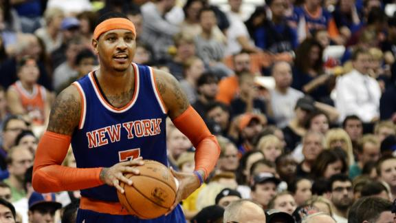 http://a.espncdn.com/media/motion/2014/1018/dm_141018_nba_melo_headline/dm_141018_nba_melo_headline.jpg