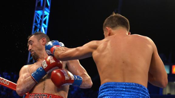 http://a.espncdn.com/media/motion/2014/1019/dm_141019_Golovkin_Rubio_Highlight/dm_141019_Golovkin_Rubio_Highlight.jpg