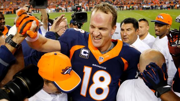 http://a.espncdn.com/media/motion/2014/1019/dm_141019_Peyton_Manning_Targets/dm_141019_Peyton_Manning_Targets.jpg