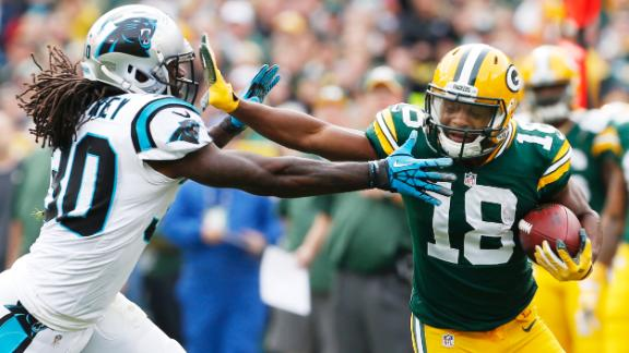Cobb: 'We Know The Power That We Have'