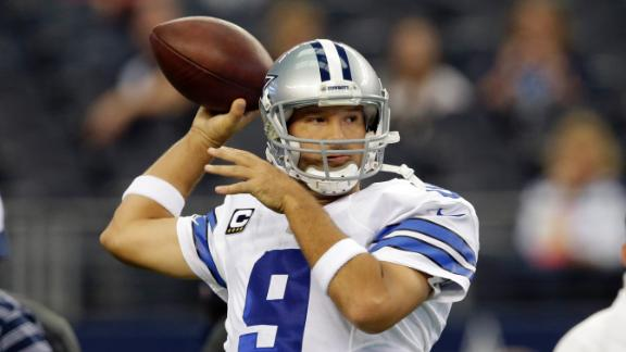 http://a.espncdn.com/media/motion/2014/1019/dm_141019_nfl_giants_cowboys/dm_141019_nfl_giants_cowboys.jpg