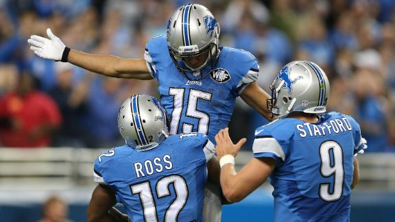 http://a.espncdn.com/media/motion/2014/1019/dm_141019_nfl_saints_lions/dm_141019_nfl_saints_lions.jpg
