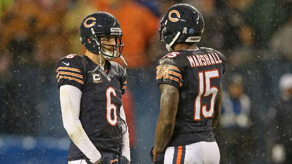 http://a.espncdn.com/media/motion/2014/1020/dm_141020_nfl_bears_cutler_headline/dm_141020_nfl_bears_cutler_headline.jpg