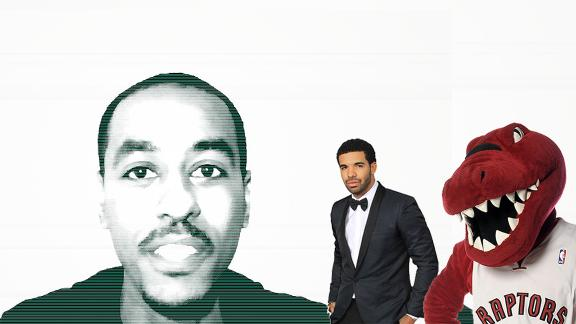 Video - Don't Blame Drake