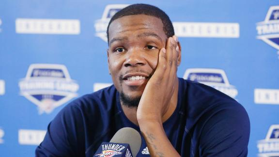 http://a.espncdn.com/media/motion/2014/1021/dm_141021_nba_durant_interview/dm_141021_nba_durant_interview.jpg