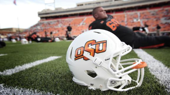 http://a.espncdn.com/media/motion/2014/1021/dm_141021_ncf_oklahoma_state_allegations_unfounded/dm_141021_ncf_oklahoma_state_allegations_unfounded.jpg