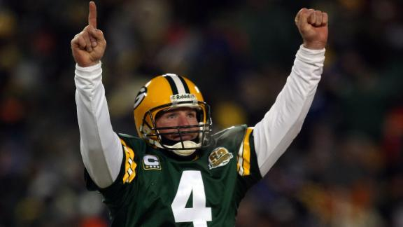 http://a.espncdn.com/media/motion/2014/1021/dm_141021_nfl_Favre_postpones_Lambeau_return/dm_141021_nfl_Favre_postpones_Lambeau_return.jpg