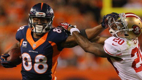 http://a.espncdn.com/media/motion/2014/1021/dm_141021_nfl_broncos_buzz_feature/dm_141021_nfl_broncos_buzz_feature.jpg