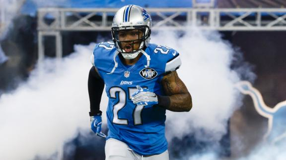 http://a.espncdn.com/media/motion/2014/1021/dm_141021_nfl_nation_buzz_lions/dm_141021_nfl_nation_buzz_lions.jpg
