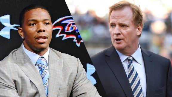 http://a.espncdn.com/media/motion/2014/1021/dm_141021_nfl_ray_rice_appeal_date/dm_141021_nfl_ray_rice_appeal_date.jpg