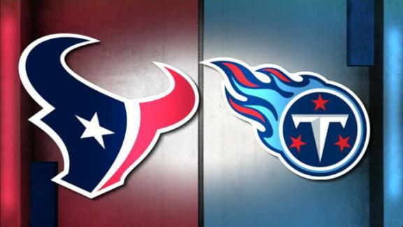 http://a.espncdn.com/media/motion/2014/1022/com_141022_COM_NFL_Live_Prediction_HOU_TEN_2014_10_22_ODV/com_141022_COM_NFL_Live_Prediction_HOU_TEN_2014_10_22_ODV.jpg
