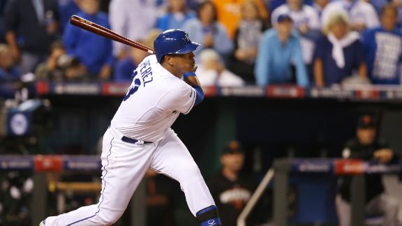 http://a.espncdn.com/media/motion/2014/1022/dm_141022_Royals_One_Play/dm_141022_Royals_One_Play.jpg
