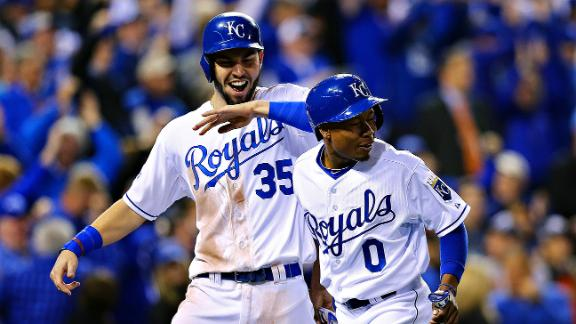 http://a.espncdn.com/media/motion/2014/1022/dm_141022_mlb_giants_royals_game2/dm_141022_mlb_giants_royals_game2.jpg