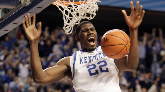 http://a.espncdn.com/media/motion/2014/1022/dm_141022_ncb_power_rankings_kentucky/dm_141022_ncb_power_rankings_kentucky.jpg