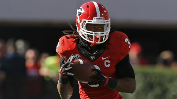 http://a.espncdn.com/media/motion/2014/1022/dm_141022_ncf_gurley_uga_apply_reinstatement/dm_141022_ncf_gurley_uga_apply_reinstatement.jpg