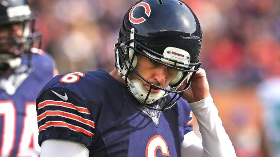 http://a.espncdn.com/media/motion/2014/1022/dm_141022_nfl_cutler_sn_debate/dm_141022_nfl_cutler_sn_debate.jpg