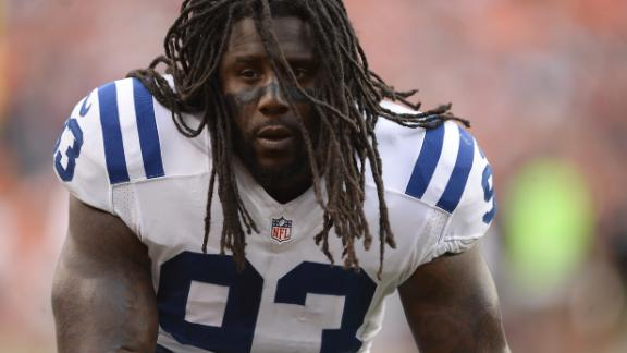 http://a.espncdn.com/media/motion/2014/1022/dm_141022_nfl_news_erik_walden_colts_fined/dm_141022_nfl_news_erik_walden_colts_fined.jpg