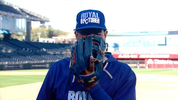 http://a.espncdn.com/media/motion/2014/1023/dm_141023_Salvador_Perez_Feature/dm_141023_Salvador_Perez_Feature.jpg