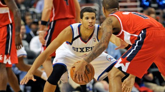 http://a.espncdn.com/media/motion/2014/1023/dm_141023_nba_news_carter_williams_return_date/dm_141023_nba_news_carter_williams_return_date.jpg