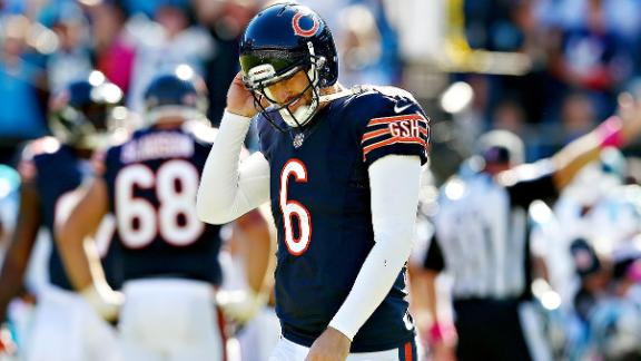 http://a.espncdn.com/media/motion/2014/1023/dm_141023_nfl_Urlacher__Cutler_elite_in_salary_only/dm_141023_nfl_Urlacher__Cutler_elite_in_salary_only.jpg