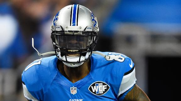 http://a.espncdn.com/media/motion/2014/1023/dm_141023_nfl_calvin_johnson_update/dm_141023_nfl_calvin_johnson_update.jpg