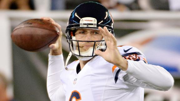 http://a.espncdn.com/media/motion/2014/1023/dm_141023_nfl_nation_Bears_Cutler_Marshall_leadership/dm_141023_nfl_nation_Bears_Cutler_Marshall_leadership.jpg