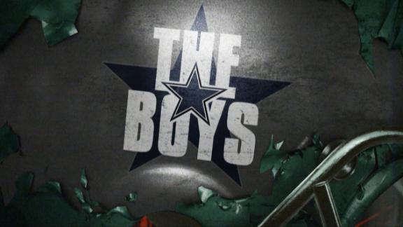 Video - The Boy