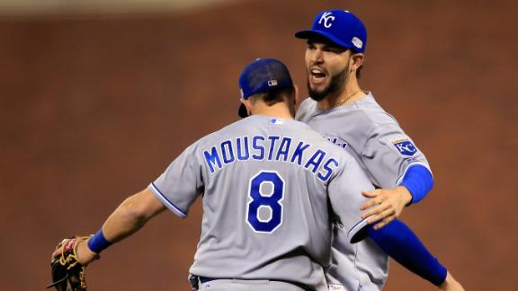 http://a.espncdn.com/media/motion/2014/1024/dm_141024_mlb_giants_royals/dm_141024_mlb_giants_royals.jpg