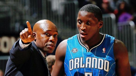 http://a.espncdn.com/media/motion/2014/1024/dm_141024_nba_news_victor_oladipo_injury/dm_141024_nba_news_victor_oladipo_injury.jpg