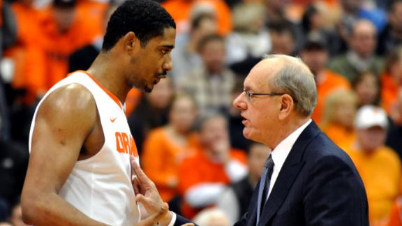 http://a.espncdn.com/media/motion/2014/1024/dm_141024_ncb_Syracuse_under_NCAA_investigation/dm_141024_ncb_Syracuse_under_NCAA_investigation.jpg