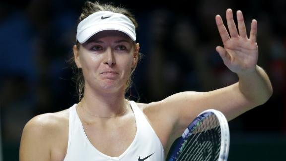 http://a.espncdn.com/media/motion/2014/1024/dm_141024_ten_sharapova_out/dm_141024_ten_sharapova_out.jpg