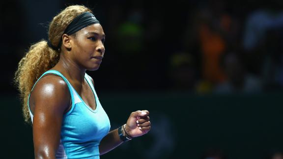 http://a.espncdn.com/media/motion/2014/1025/dm_141025_ten_serena_int/dm_141025_ten_serena_int.jpg