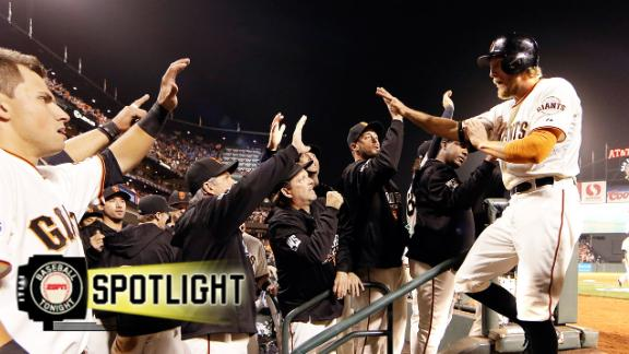 http://a.espncdn.com/media/motion/2014/1026/dm_141026_mlb_bbtn_spotlight/dm_141026_mlb_bbtn_spotlight.jpg