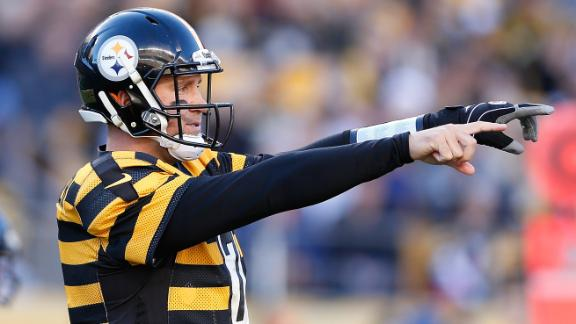 http://a.espncdn.com/media/motion/2014/1026/dm_141026_nfl_colts_steelers/dm_141026_nfl_colts_steelers.jpg