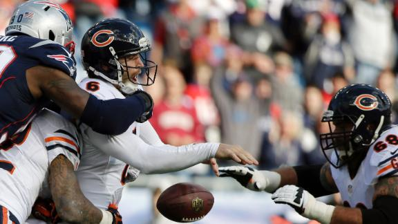 http://a.espncdn.com/media/motion/2014/1026/dm_141026_nfl_dickerson_bears_postgame_hit/dm_141026_nfl_dickerson_bears_postgame_hit.jpg
