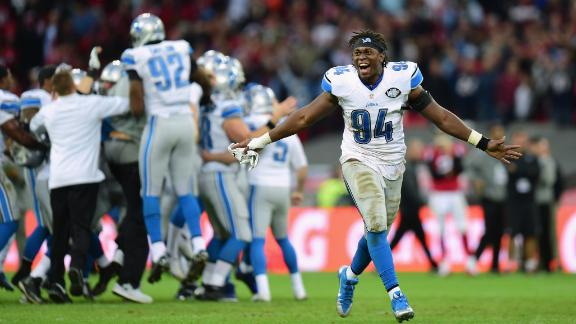 http://a.espncdn.com/media/motion/2014/1026/dm_141026_nfl_lions_falcons_analysis/dm_141026_nfl_lions_falcons_analysis.jpg