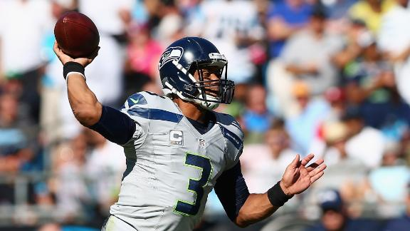 http://a.espncdn.com/media/motion/2014/1026/dm_141026_russell_wilson_interviewi/dm_141026_russell_wilson_interviewi.jpg