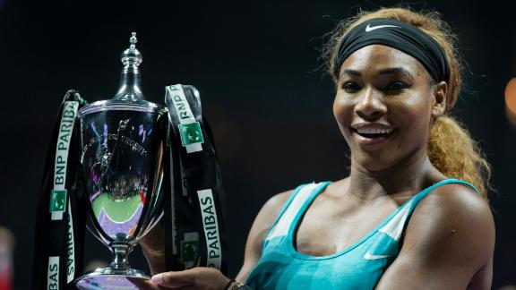 http://a.espncdn.com/media/motion/2014/1026/dm_141026_ten_serena_interview_2/dm_141026_ten_serena_interview_2.jpg