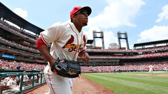 http://a.espncdn.com/media/motion/2014/1027/dm_141027_mlb_taveras_obit_final/dm_141027_mlb_taveras_obit_final.jpg