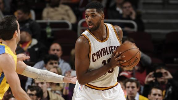 http://a.espncdn.com/media/motion/2014/1027/dm_141027_nba_Cavaliers_Thompson_talks_stall/dm_141027_nba_Cavaliers_Thompson_talks_stall.jpg