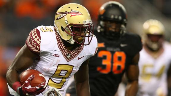 http://a.espncdn.com/media/motion/2014/1027/dm_141027_ncf_fsu_karlos_williams/dm_141027_ncf_fsu_karlos_williams.jpg