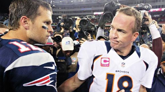 http://a.espncdn.com/media/motion/2014/1027/dm_141027_nfl_brady_has_special_rivaly_with_Manning/dm_141027_nfl_brady_has_special_rivaly_with_Manning.jpg