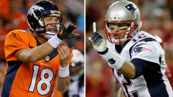 http://a.espncdn.com/media/motion/2014/1027/dm_141027_nfl_manning_brady_discussion/dm_141027_nfl_manning_brady_discussion.jpg
