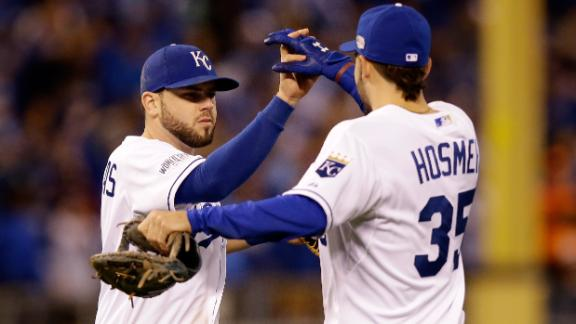 http://a.espncdn.com/media/motion/2014/1028/dm_141028_mlb_royals_giants_highlight/dm_141028_mlb_royals_giants_highlight.jpg