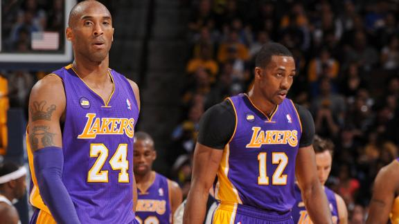 http://a.espncdn.com/media/motion/2014/1028/dm_141028_nba_news_howard_kobe/dm_141028_nba_news_howard_kobe.jpg