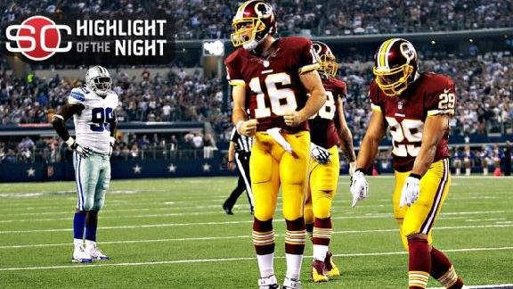 http://a.espncdn.com/media/motion/2014/1028/dm_141028_nfl_hotn_redskins_cowboys/dm_141028_nfl_hotn_redskins_cowboys.jpg