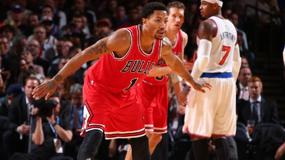 http://a.espncdn.com/media/motion/2014/1029/dm_141029_nba_bulls_knicks_highlight/dm_141029_nba_bulls_knicks_highlight.jpg