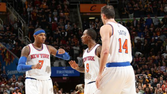 http://a.espncdn.com/media/motion/2014/1030/dm_141030_Knicks_Cavs_Highlight/dm_141030_Knicks_Cavs_Highlight.jpg
